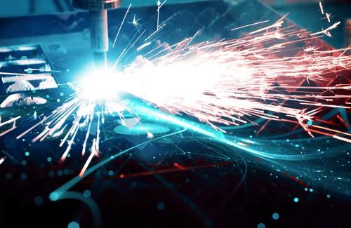 Laser_Materialbearbeitung_500x325px